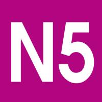 Tiếng Nhật N5
