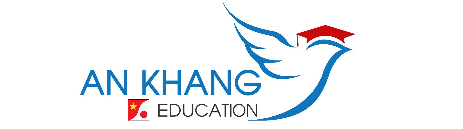 Du học An Khang